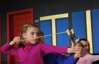 rogatochnyj-turnir-otcy-i-deti