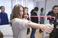 slingshotklab-otkrytyj-turnir-po-strelbe-iz-rogatki-02