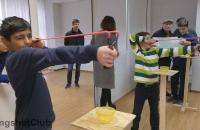 slingshotklab-otkrytyj-turnir-po-strelbe-iz-rogatki-3
