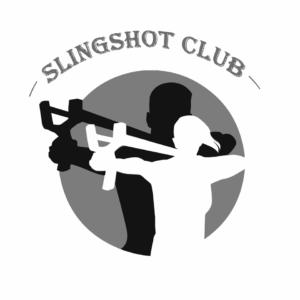 логотип SlingshotClub