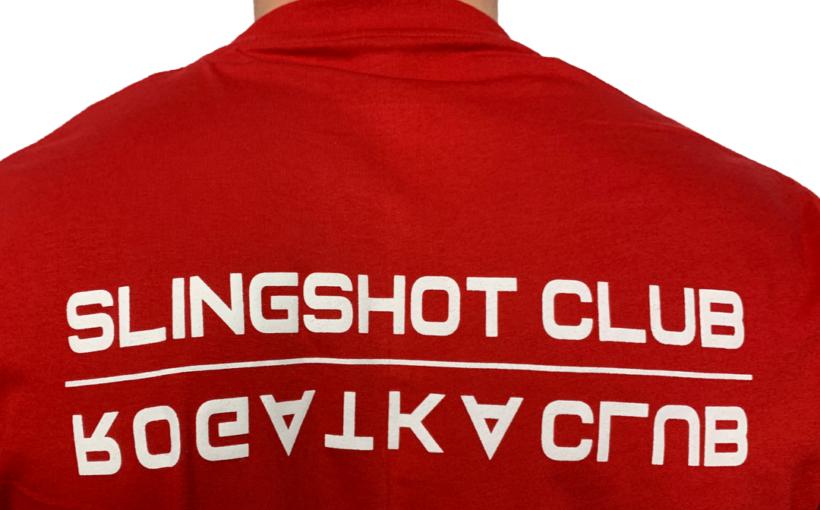 Slingshot Club