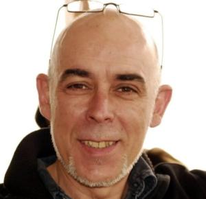 Eduardo Nicieza - судья